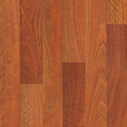 Sàn gỗ Malaysia Inovar IB636