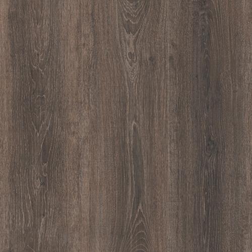 Sàn gỗ Malaysia Inovar IV302