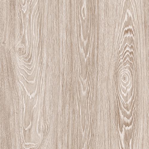 Sàn gỗ Malaysia Inovar IV320
