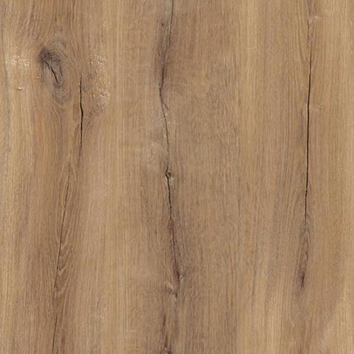 Sàn gỗ Malaysia Inovar IV321