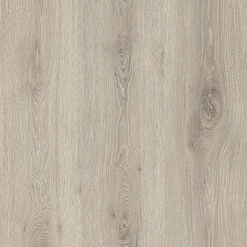 Sàn gỗ Malaysia Inovar IV323