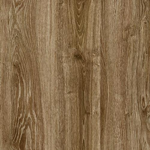 Sàn gỗ Malaysia Inovar IV331