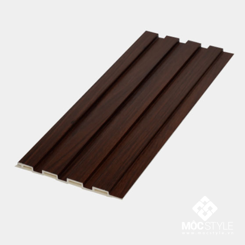 Lam gỗ nhựa iWood 4S9-4