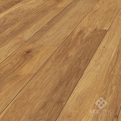 Sàn gỗ Krono Original K055