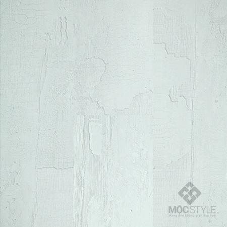 Sàn nhựa giả gỗ 3K Vinyl K100