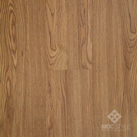 Sàn nhựa giả gỗ 3K Vinyl K130
