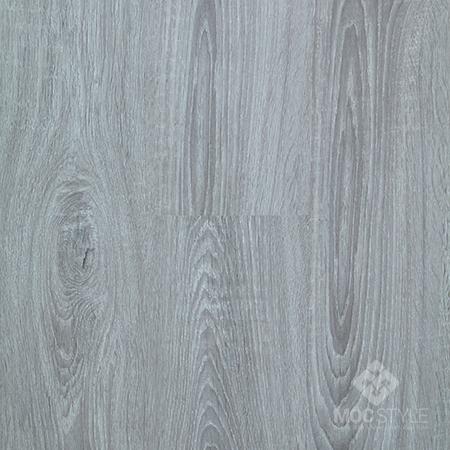 Sàn nhựa giả gỗ 3K Vinyl K190