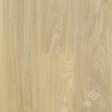 Sàn nhựa giả gỗ 3K Vinyl K800