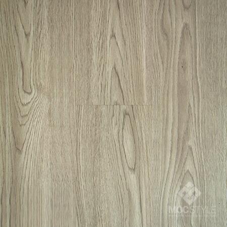 Sàn nhựa giả gỗ 3K Vinyl K900
