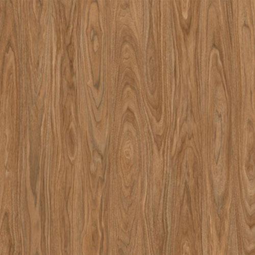 Sàn gỗ Dongwha KO1201
