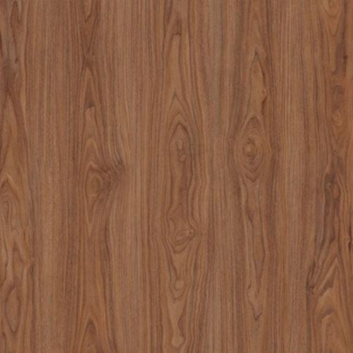Sàn gỗ Dongwha KO1203