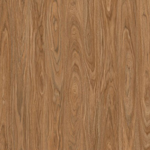 Sàn gỗ Dongwha KO801