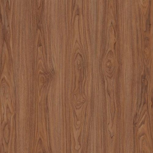 Sàn gỗ Dongwha KO803