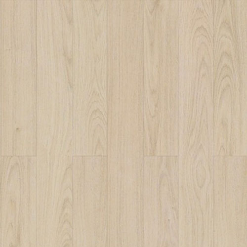 Sàn gỗ Dongwha KO804