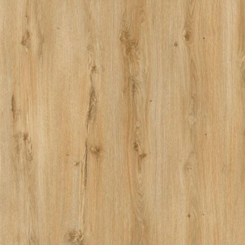 Sàn gỗ Dongwha KO807