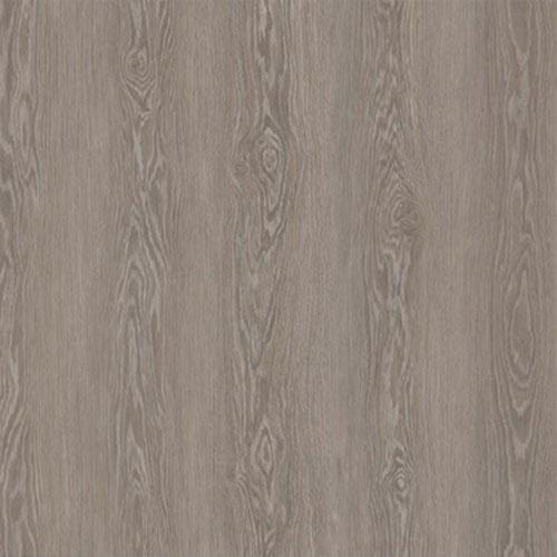 Sàn gỗ Dongwha KO808