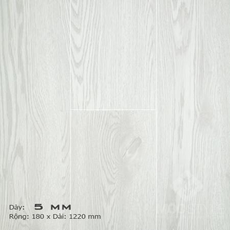Sàn nhựa Krono Vinyl D5080