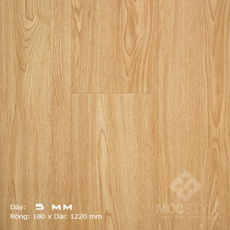 Sàn nhựa Kronovinyl D5085