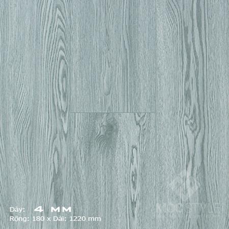 Sàn nhựa Krono Vinyl D4063