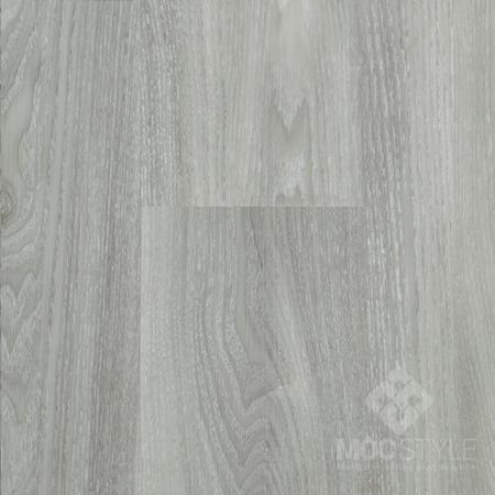 Sàn nhựa Krono Vinyl D6581