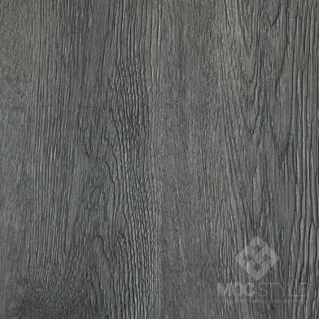 Sàn nhựa hèm khóa Krono Vinyl D8015