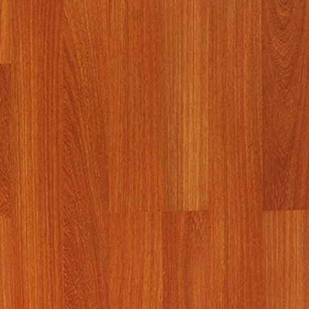 Sàn gỗ Thái Lan Leowood L82