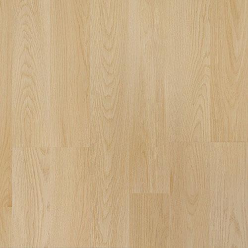 Sàn gỗ Thái Lan Leowood L85