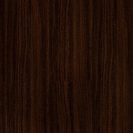 Sàn gỗ Thái Lan Leowood L87