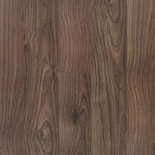 Sàn gỗ Thái Lan Leowood L88