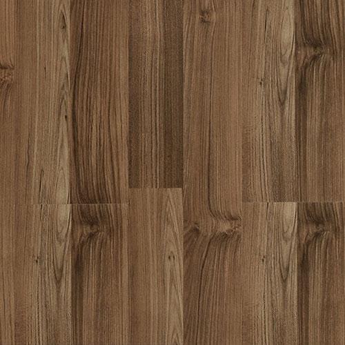 Sàn gỗ Thái Lan Leowood L99