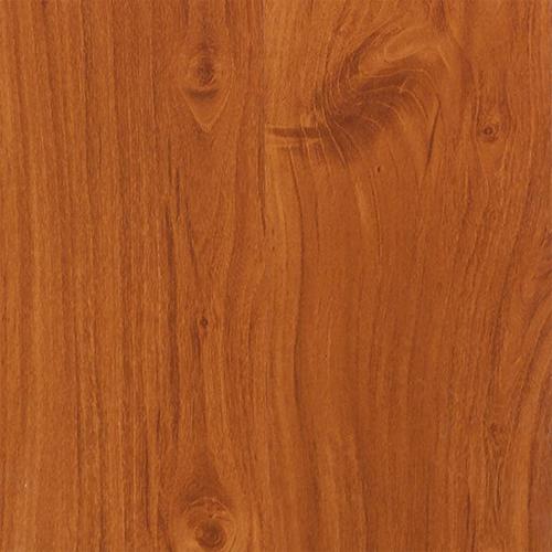 Sàn gỗ Maxlock M0685