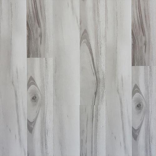 Sàn gỗ Maxlock M1022