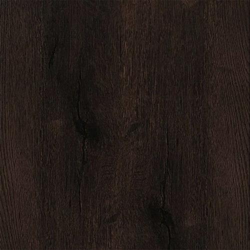 Sàn gỗ Maxlock M6614