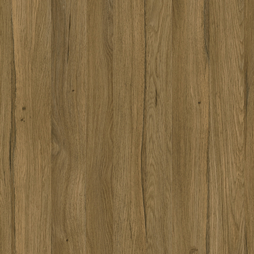 Sàn gỗ công nghiệp Inovar MF316