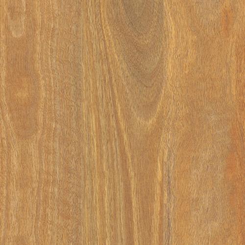 Sàn gỗ công nghiệp Inovar MF550