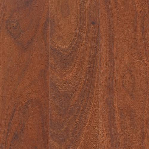 Sàn gỗ công nghiệp Inovar MF730