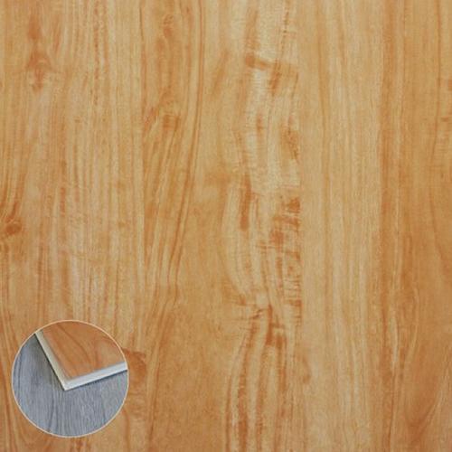 Sàn nhựa WPC Mega - MG111