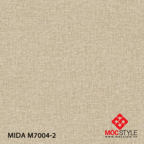 Giấy dán tường Mida M7004-2