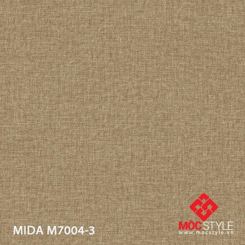 Giấy dán tường Mida M7004-3