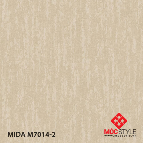 Giấy dán tường Mida M7014-2