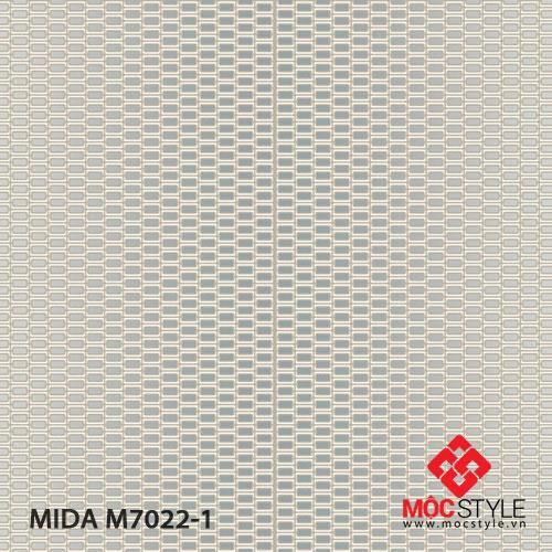 Giấy dán tường Mida M7022-1