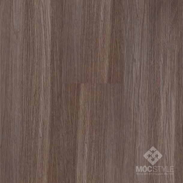 Sàn nhựa vân gỗ Galaxy 1003
