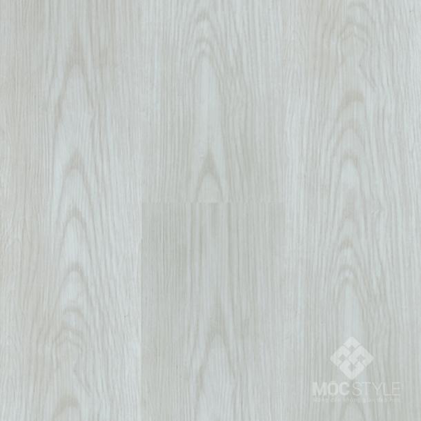 Sàn nhựa vân gỗ Galaxy 1006