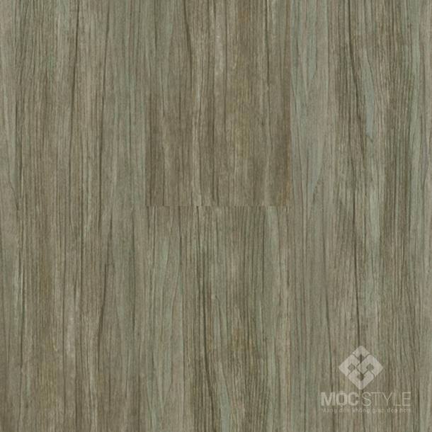 Sàn nhựa vân gỗ Galaxy 1009