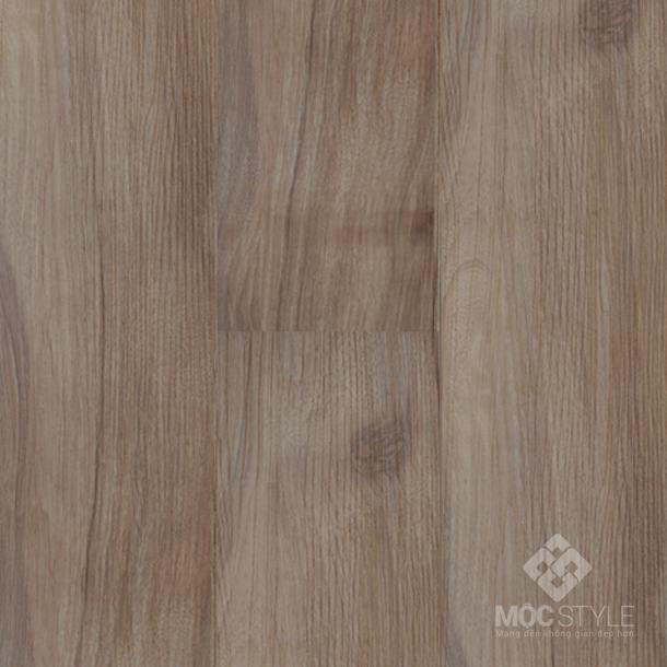 Sàn nhựa vân gỗ Galaxy 1012