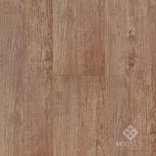 Sàn nhựa vân gỗ Galaxy 1015