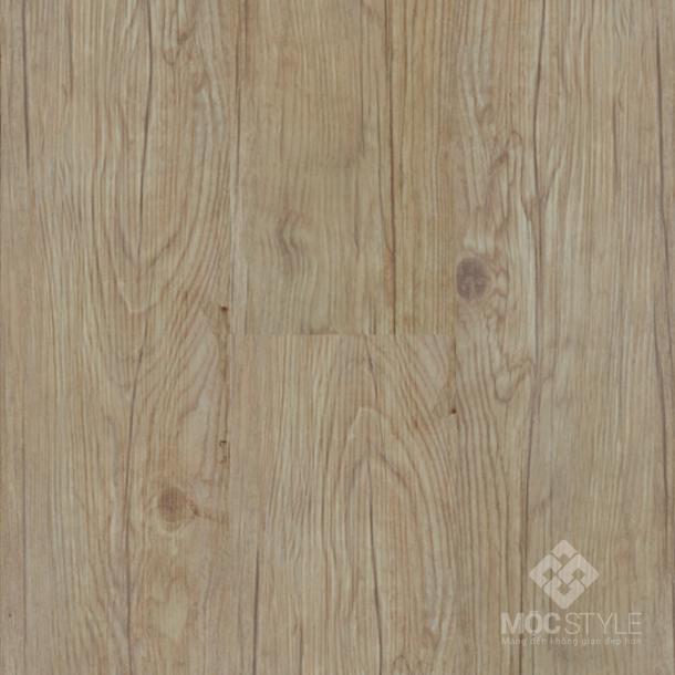 Sàn nhựa vân gỗ Galaxy 1016