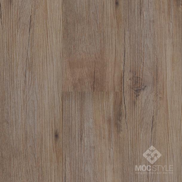 Sàn nhựa vân gỗ Galaxy 1019