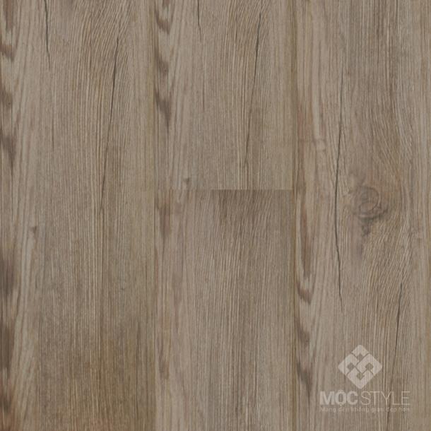 Sàn nhựa vân gỗ Galaxy 1020