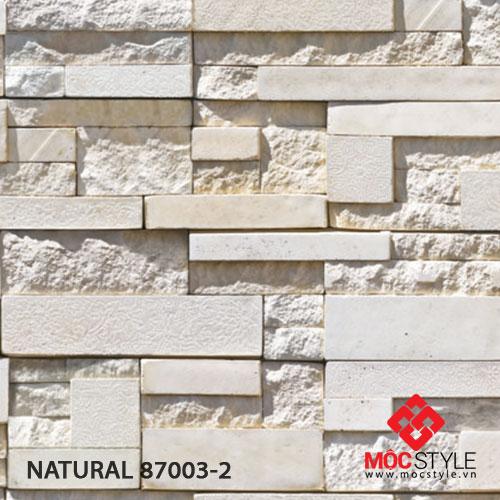 Giấy dán tường Natural 87003-2
